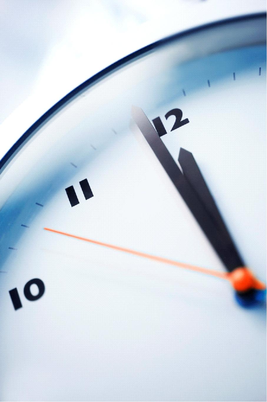 http://www.registrogenealogico.cl/img/reloj.jpg